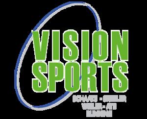 logo_triathlonclubtwente_vision_sports.png