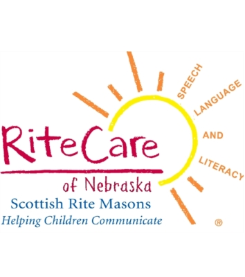 About RiteCare   The Friends of Scottish Rite Dinner and Auction is one of the principal fundraisers for the Scottish Rite Foundation of Omaha. The dinner supports evaluations, assessments and therapy for Nebraska children through the RiteCare Speech and Language Clinics.    Click here to read more →