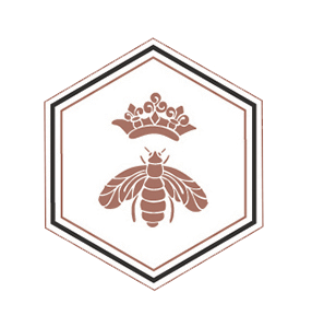 Bee_Crown_Logo.png