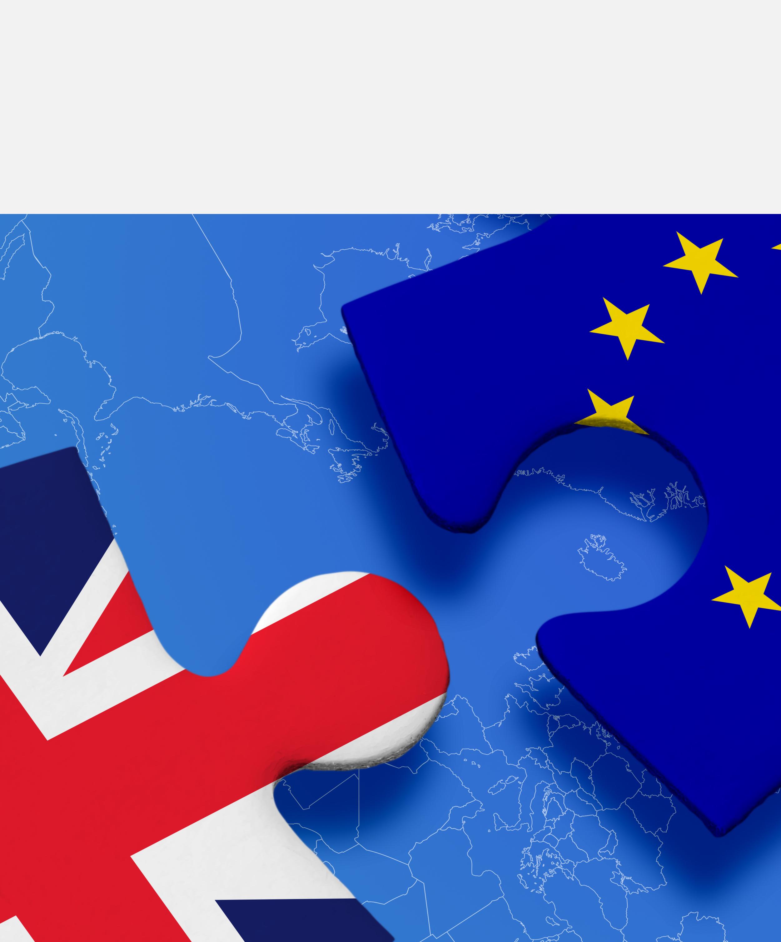 EU uk flags large.jpg