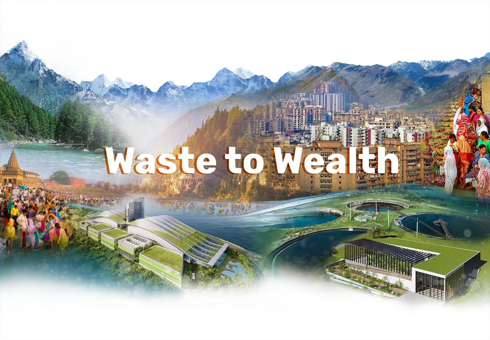 Waste to Wealth.jpg