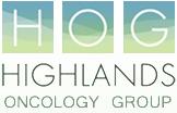 Highlands Oncology.jpeg