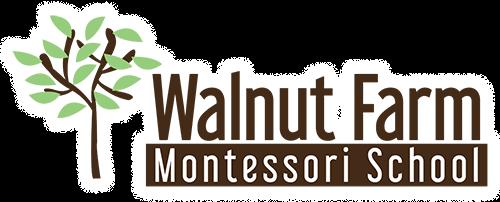 Walnut-Farm-Montessori-Logo-glow.png