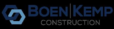 BoenKemp-Construction-logo.png