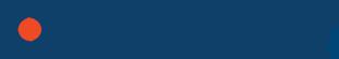 Benchmark_logo_2015.png