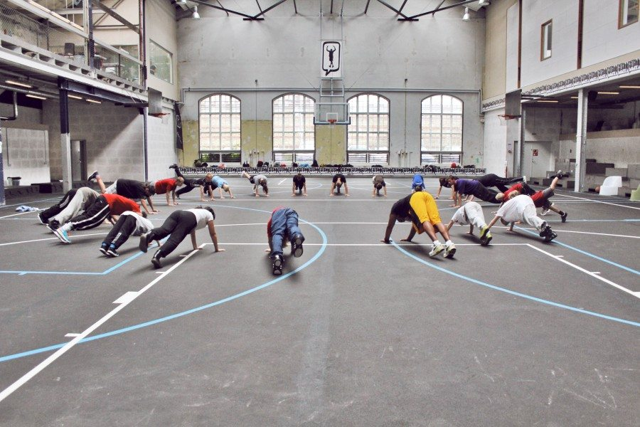 A City Made By People Empowering people with outdoor sports GAME Streetmekka  Copenhagen 6.jpg