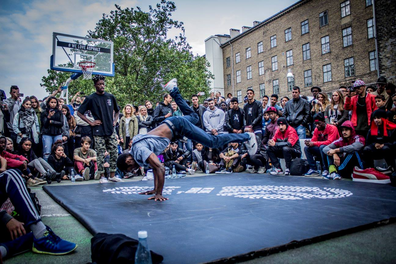 A City Made By People Empowering people with outdoor sports GAME Streetmekka  Copenhagen 2.jpg