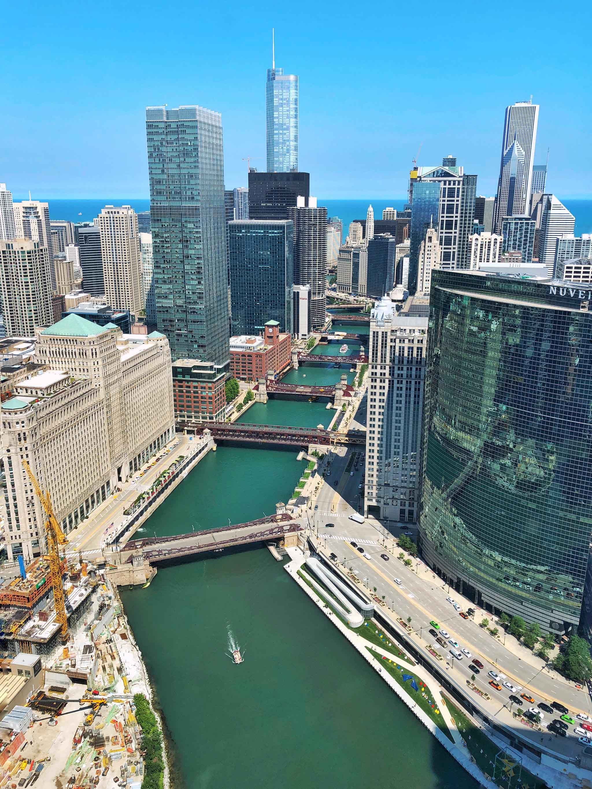 A City Made By People Chicago Postivie Change Observation Architecture 1 low.jpg