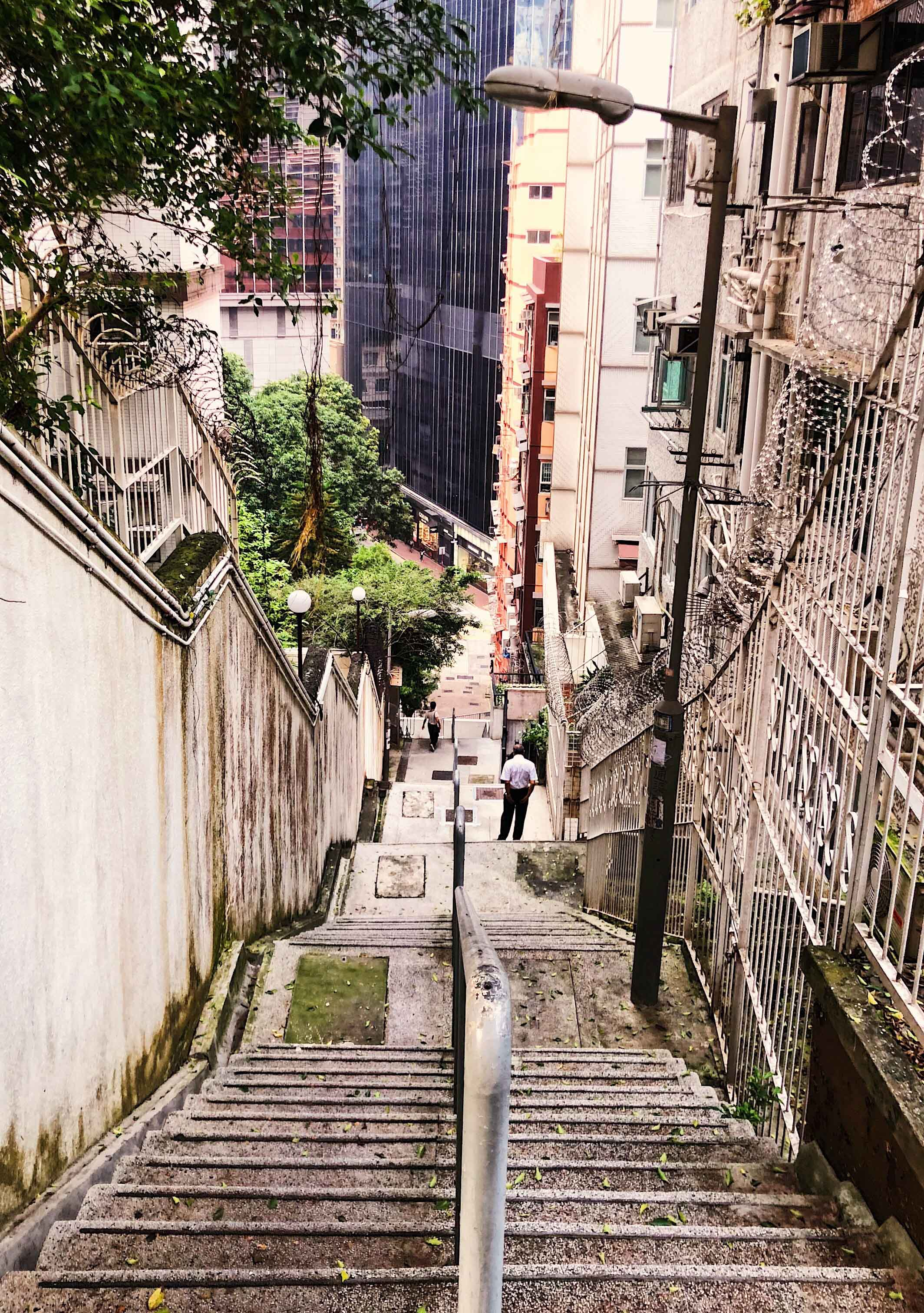 A City Made By People Hong Kong Postivie Change Observation Architecture Wanchai.jpg
