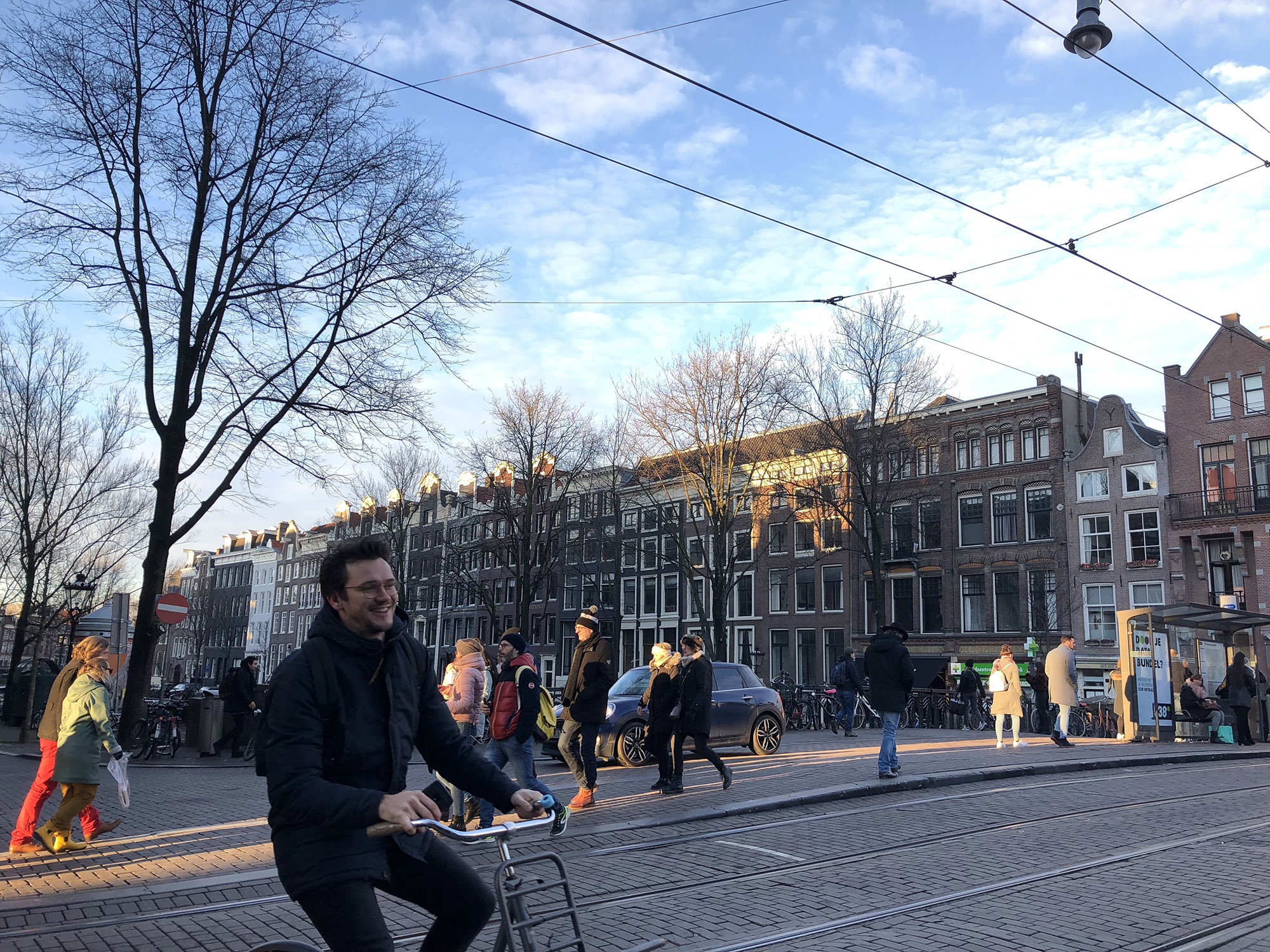 A City Made By People Amsterdam New Years Resolution 2.jpg