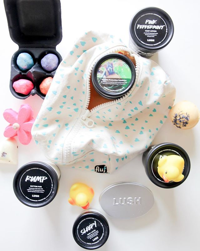 Looking for a satisfying sweet treat without all the sugar? Try @lushcosmetics  As much as my kids go GAGA for chocolate and candy in their Easter Baskets, they LOVE when I include a @lushcosmetics Bath Bomb, Bubble Bar, or Lotion 🛀🏻 🧼 💦  If you want to feel extra generous in your gift giving, pick up a Lush #charitypot When You purchase this delicious hand and body lotion you help @lushcosmetics give back. A portion of the proceeds of each charity pot sold goes to people and animals in need around the world 🌎 🗺  #lushlife #crueltyfree #ethicalbuying #handmade #fightinganimaltesting #vegitarian #bathbombs #soaps #flufbags #shampoobars #handlotion #sandiego #wethebathers