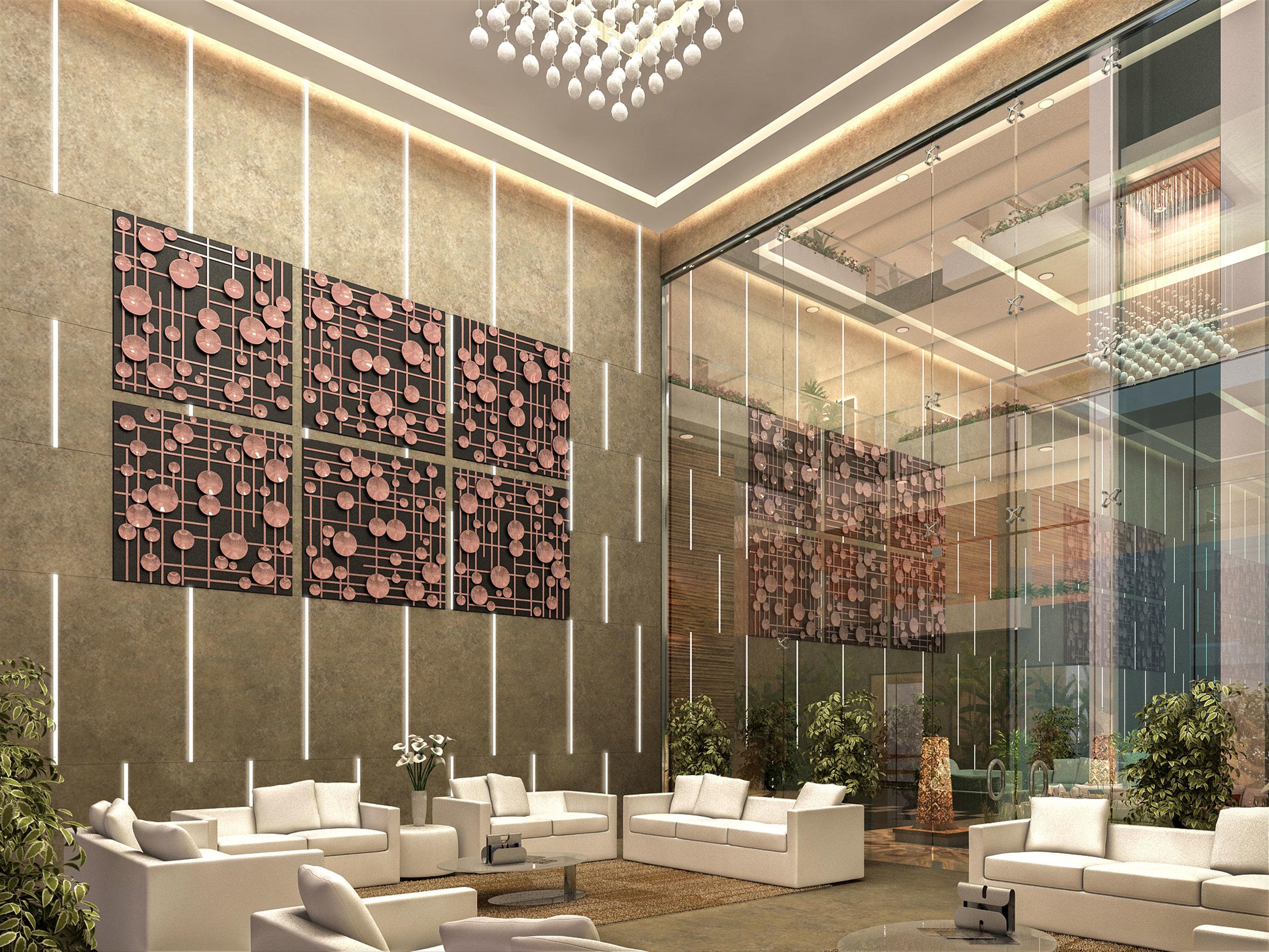 Silver-Decks-Lobby-Render.jpg