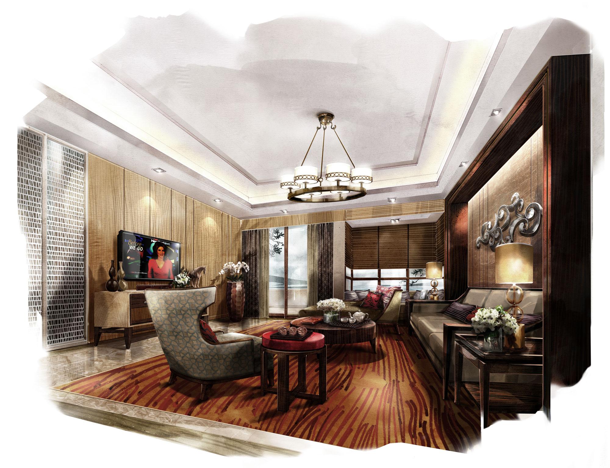 conceptview_interior_kabete_1.jpg