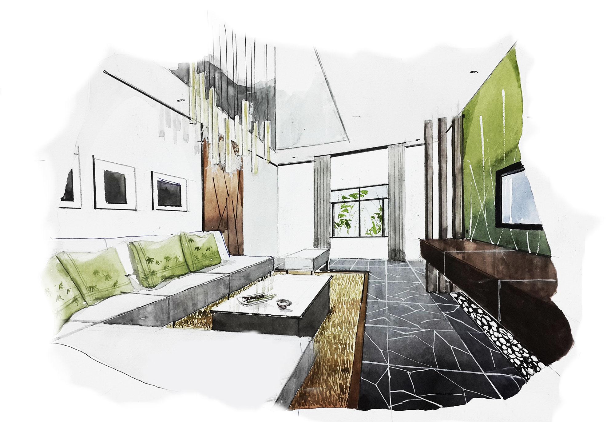 conceptview_interior_general_1.jpg