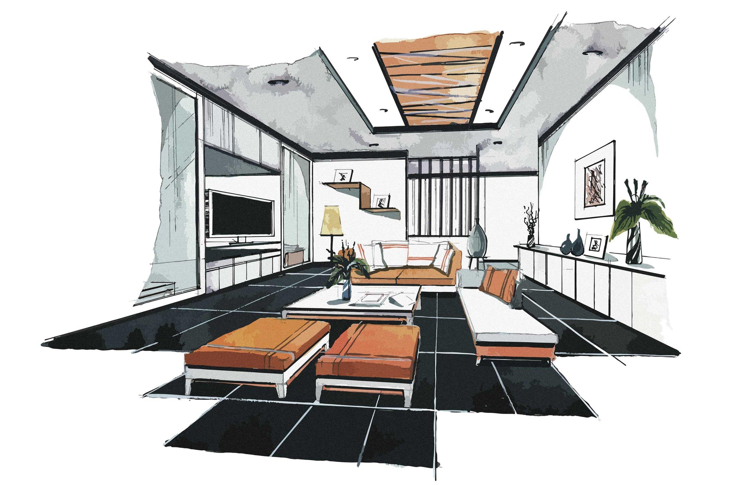 Silver-Decks-Apartment-Kabete.jpg