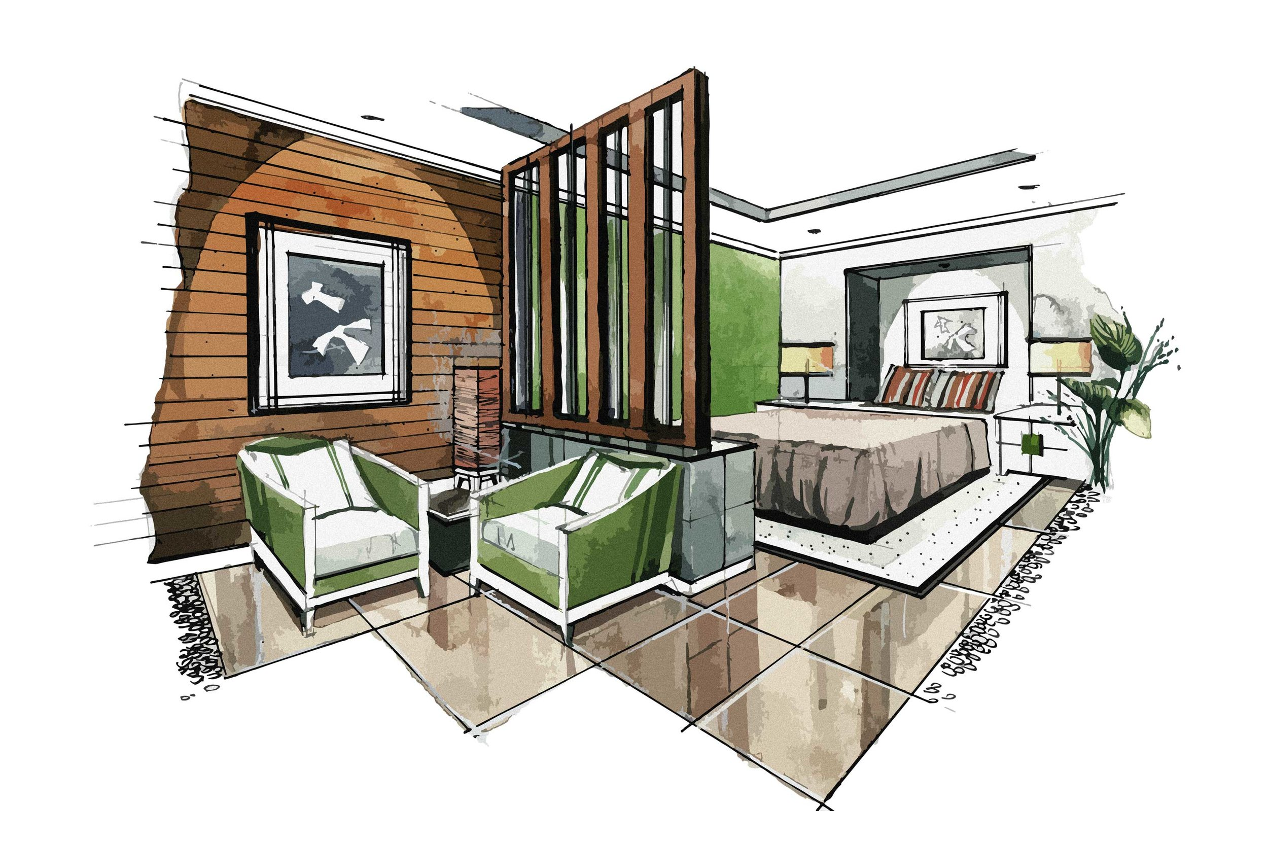 Silver-Decks-Apartment-Kyuna.jpg