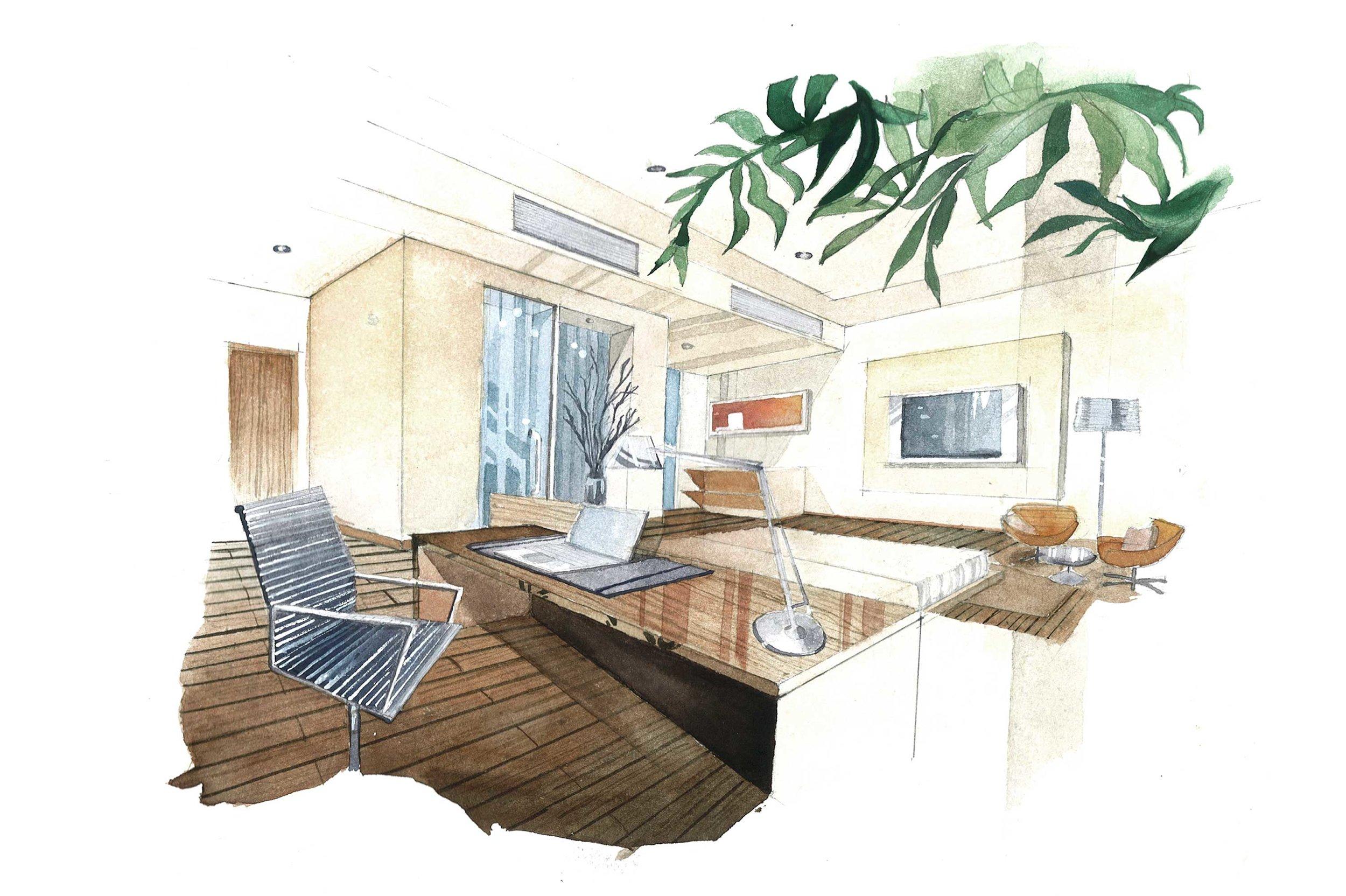 Silver-Decks-Garden-Villa-Kabete.jpg