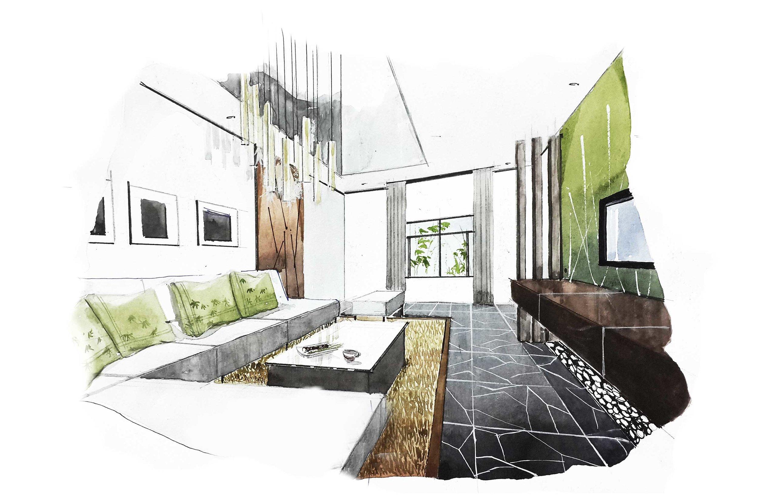 Silver-Decks-Garden-Villa-Kyuna.jpg
