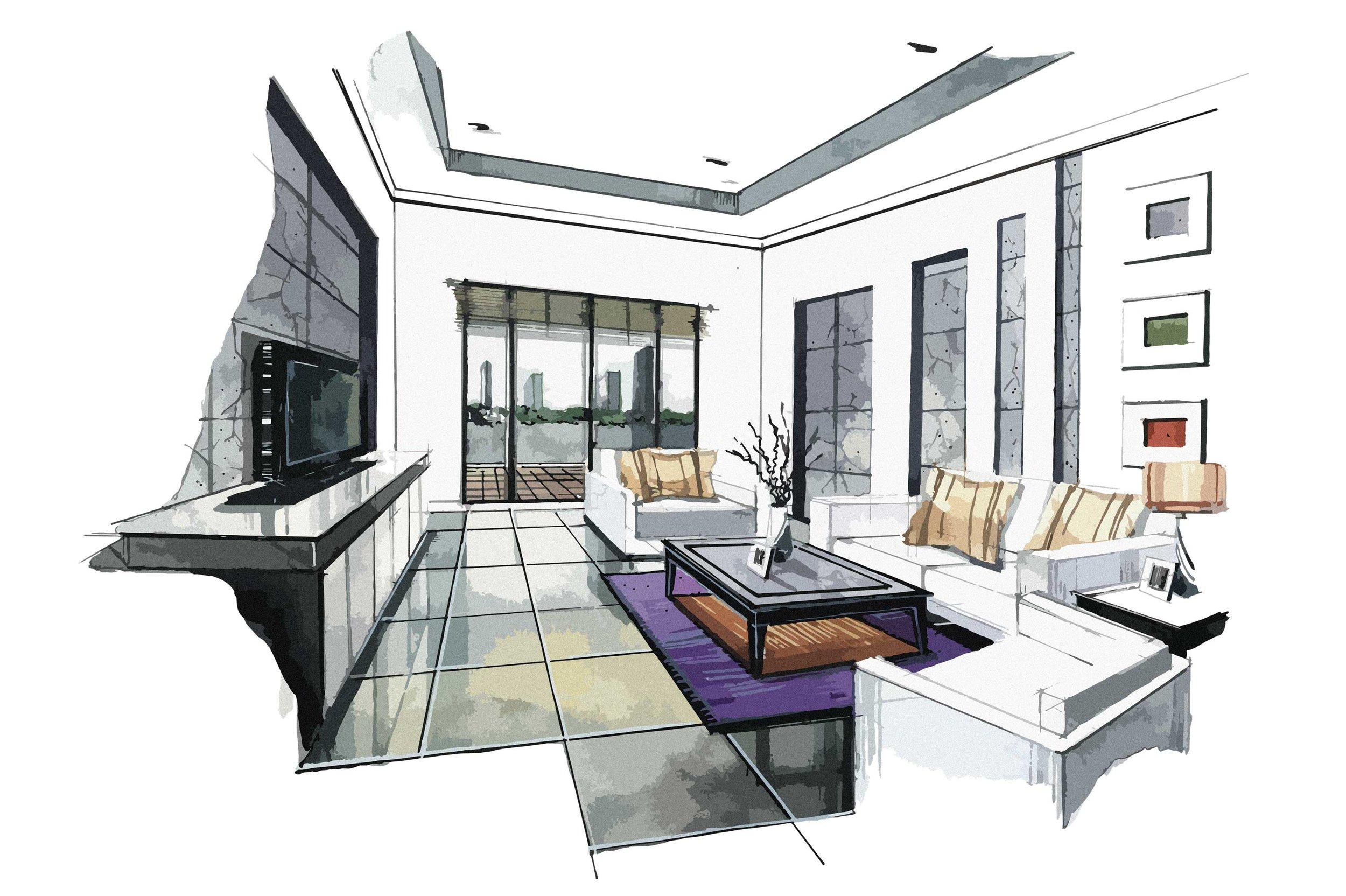 Silver-Decks-Penthouse-Kyuna.jpg