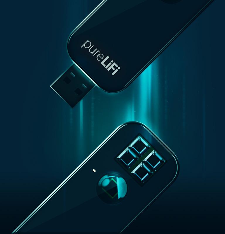 Pure_LiFi_Product-Hero-Image-mobile.jpg