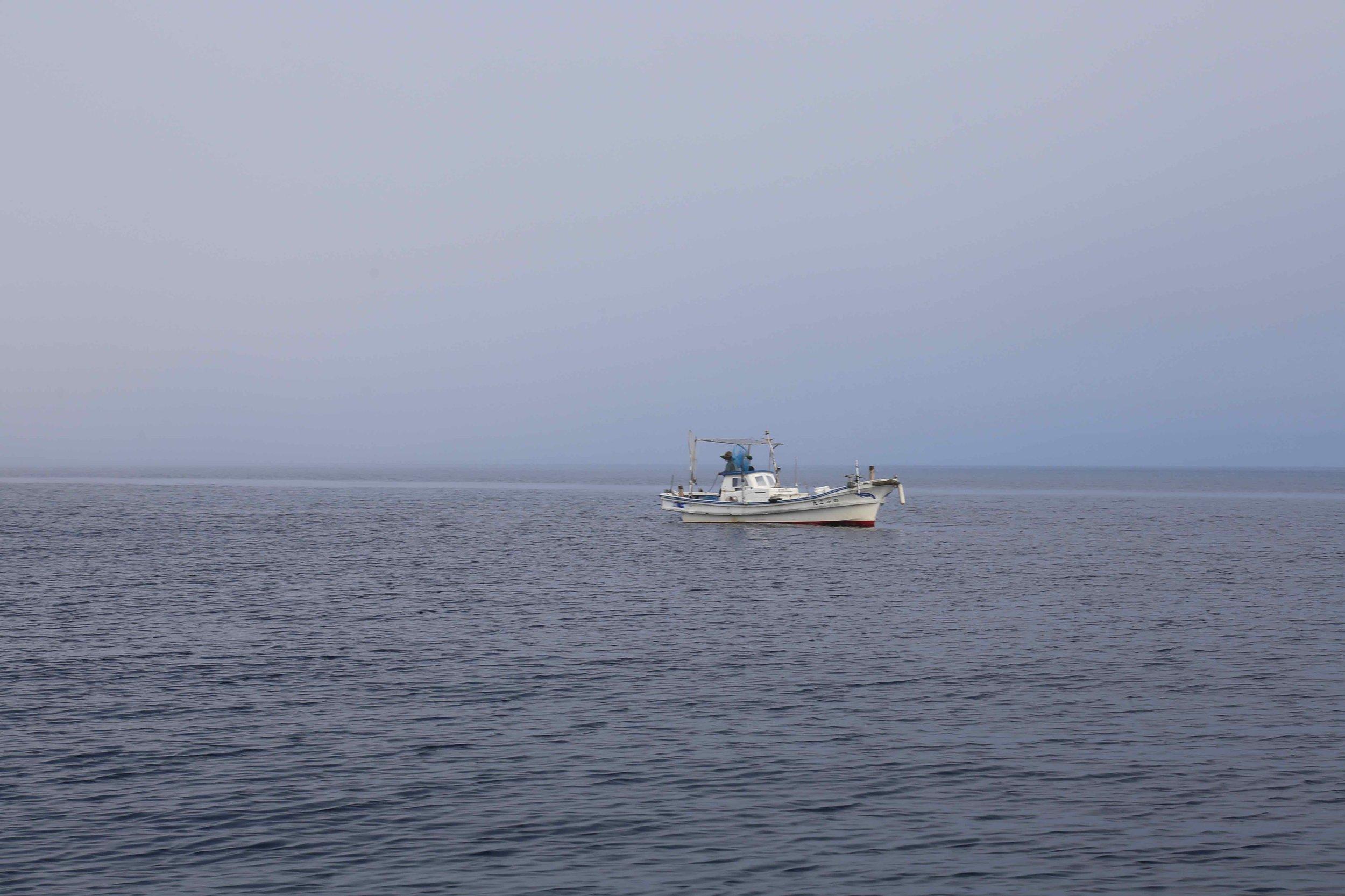 seto-sea-fishing.jpg