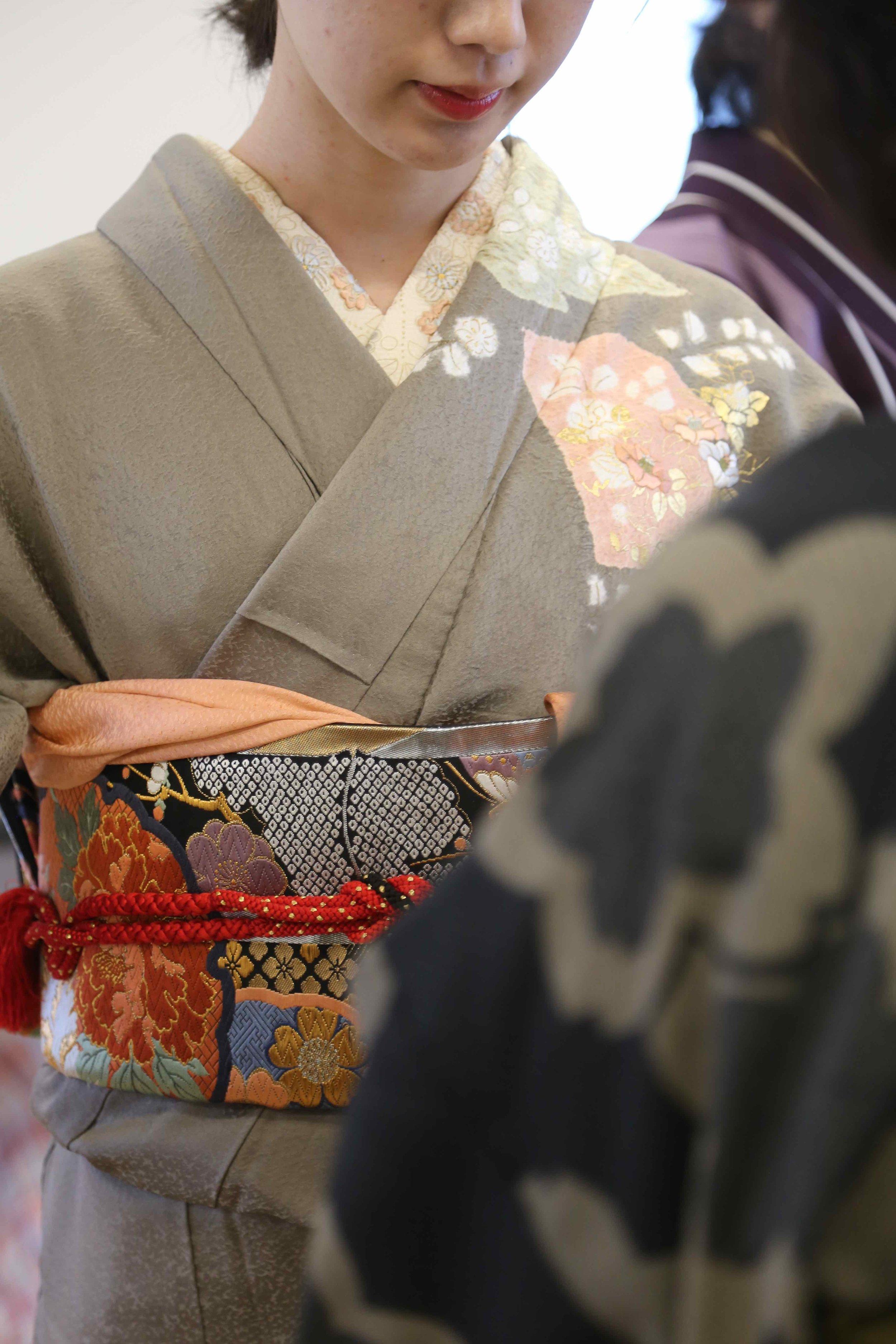 kimono-library.jpg