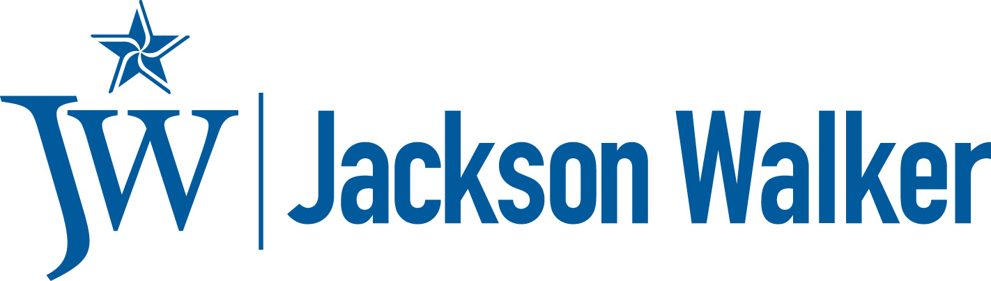 JACKSON WALKER.JPEG