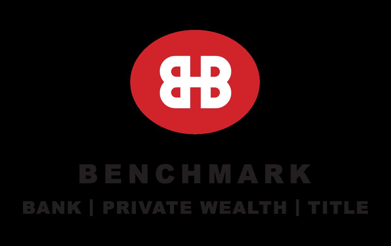 BB-Combo-Logo-1240x780-Transparent.png