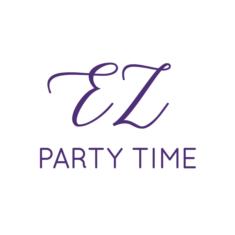 EZ Party.jpg