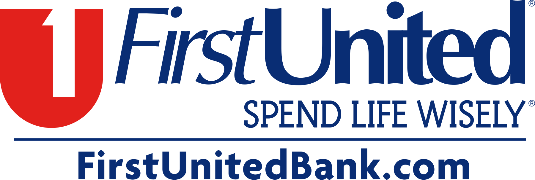 First United.png