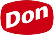 DonLogo.png