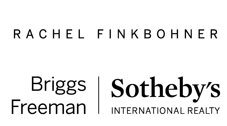 0819_CST_Rachel Finkbohner BFSIR logo-01[1].png