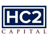 HC2-v2.jpg