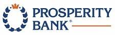Prosperity+Bank.jpg