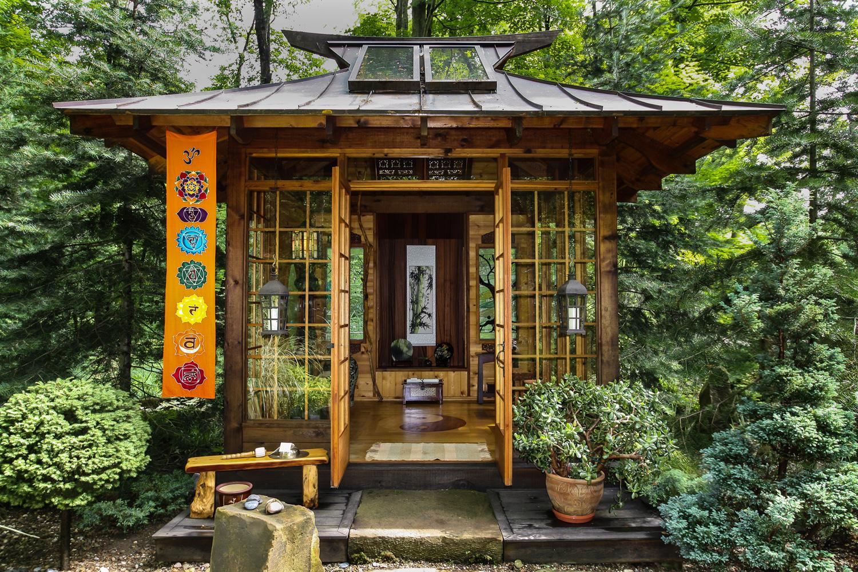 Miriam S River House Designs Llc