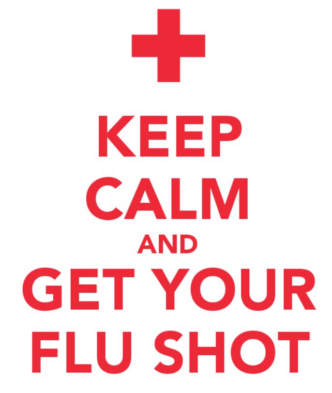 6 Myths about Flu Shots — Kathy's Urgent Care