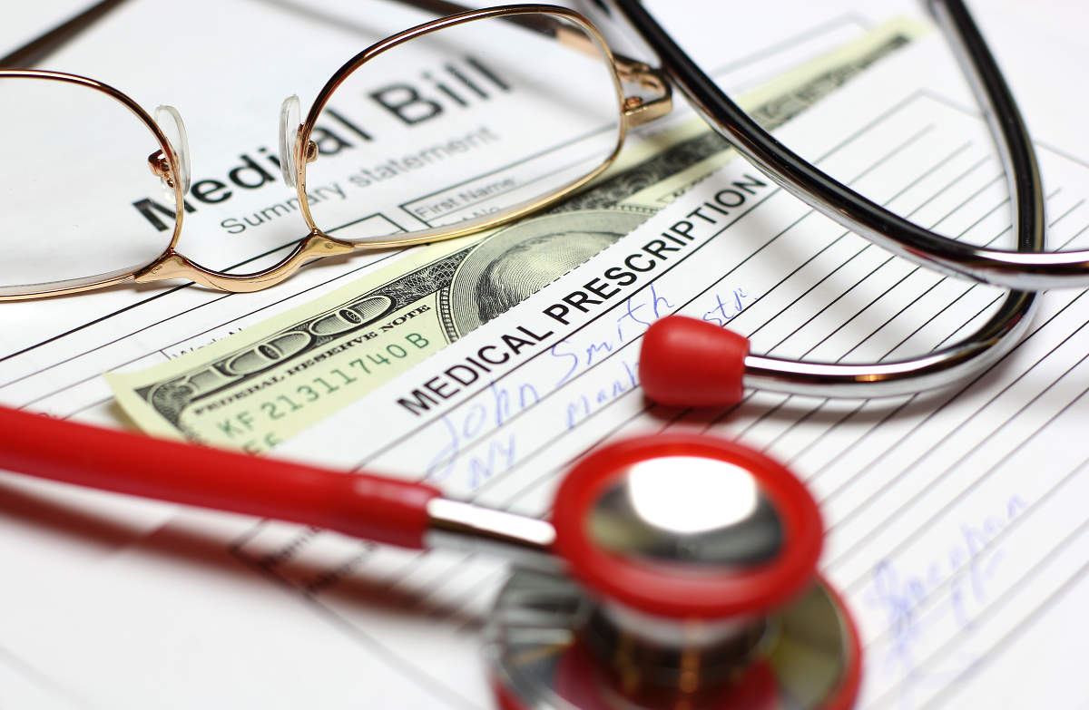 Healthcare-cost-stethoscope-bill.jpg