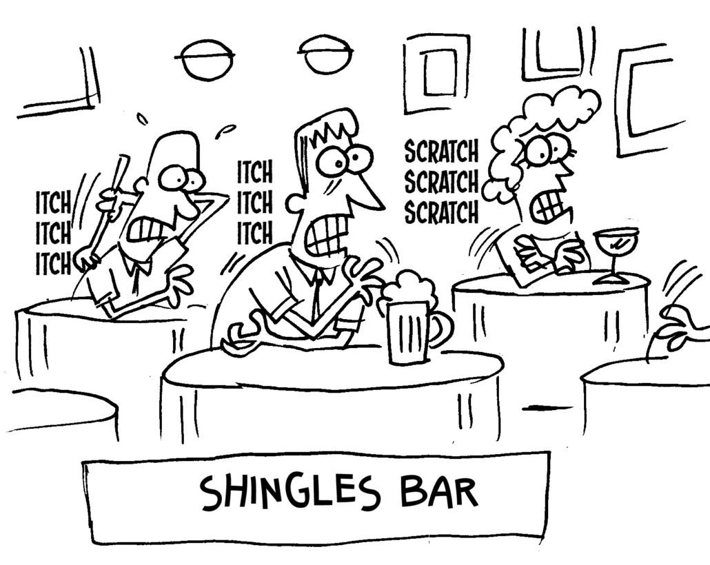 shingles-bar_Nickel-1-1030x820.jpg