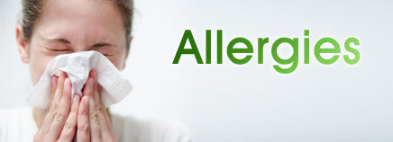T-allergies-enHD-AR1.jpg