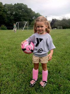 29fe3ecbbf877f8c025a20439b6c7870--soccer-baby-soccer-girls.jpg