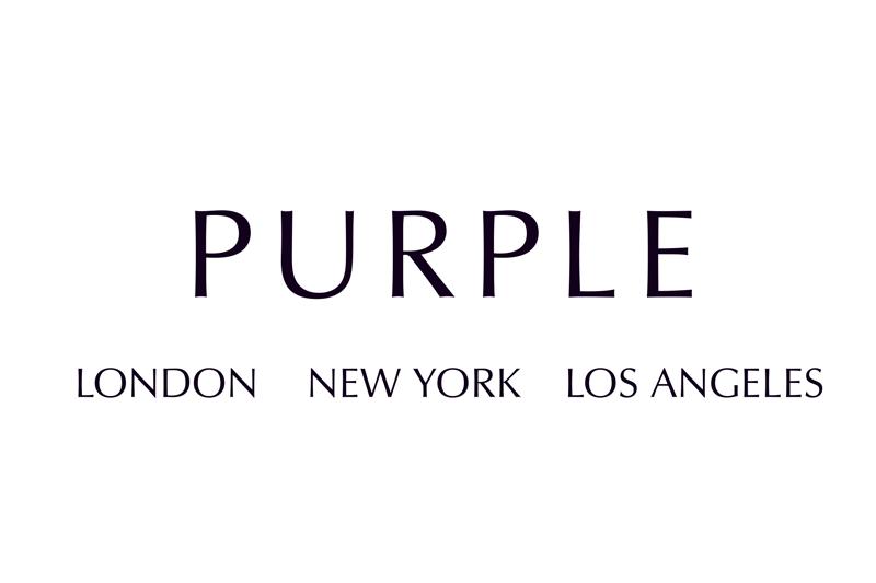 purple_pr_01.png