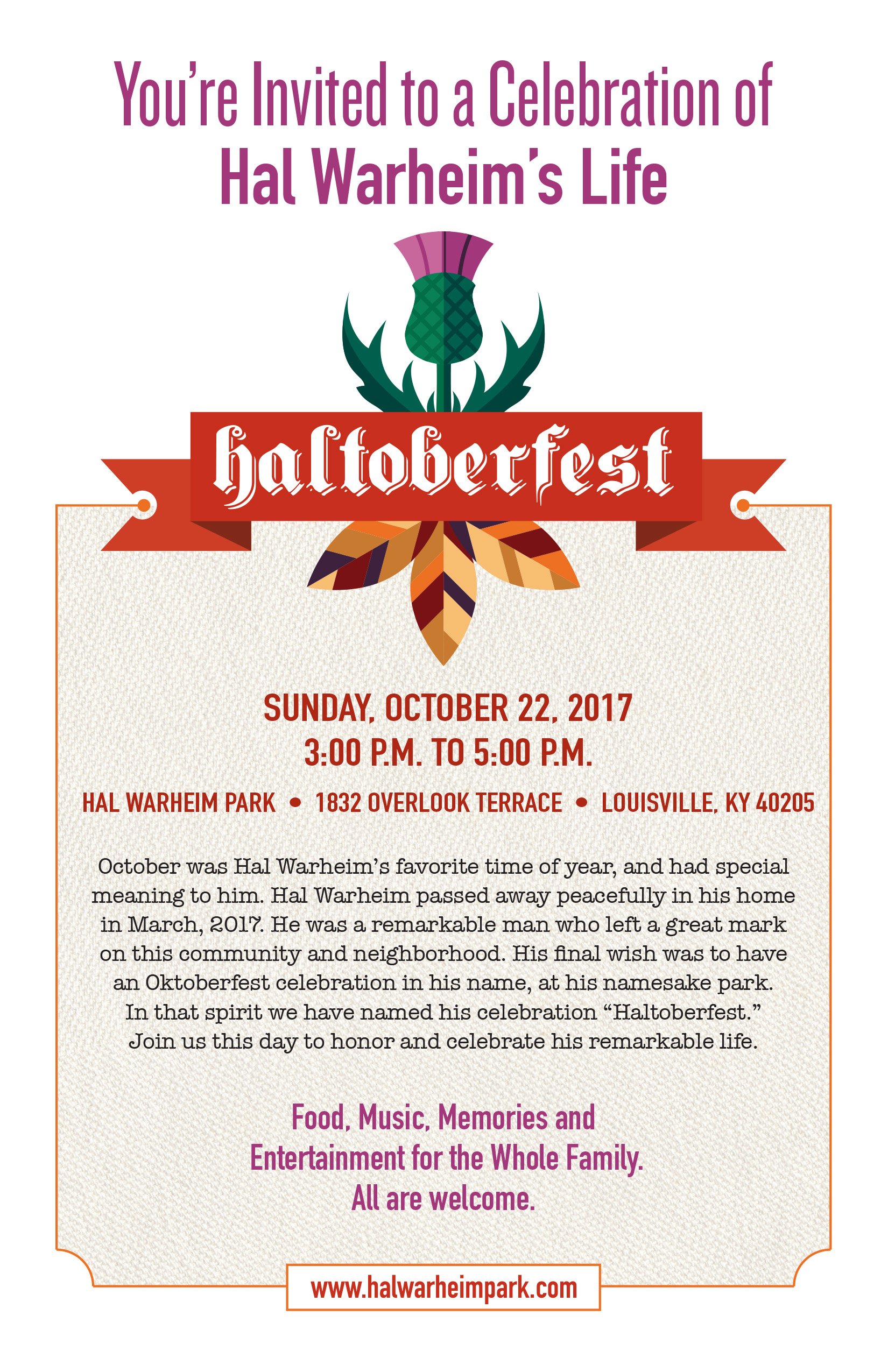 haltoberfest-invitation-10-4-17.jpg