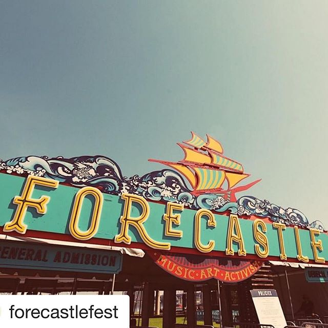 @forecastlefest in Louisville is fast approaching. This years lineup is great, and the bourbon lounge has epic pours to offer.  Come to Louisville and enjoy a great weekend of music, bourbon, and food. #forecastle #louisville #kentucky #bourbon #whiskey #musicfestival