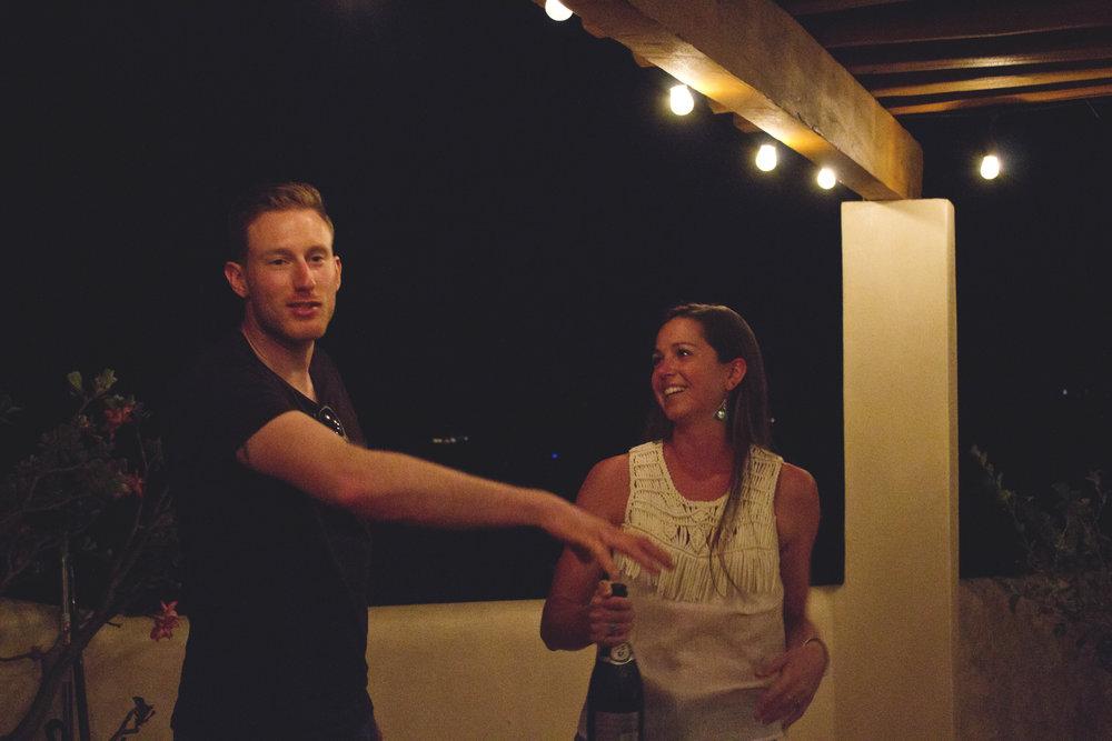 Engagement_221.jpg