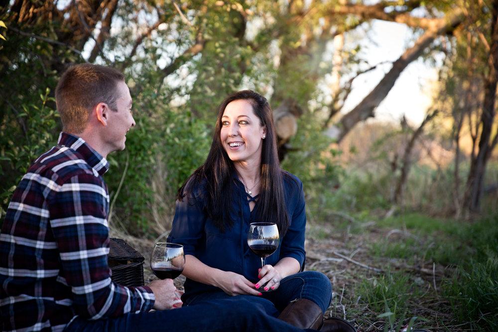 Cody+HeatherEngaged_75-fb.jpg