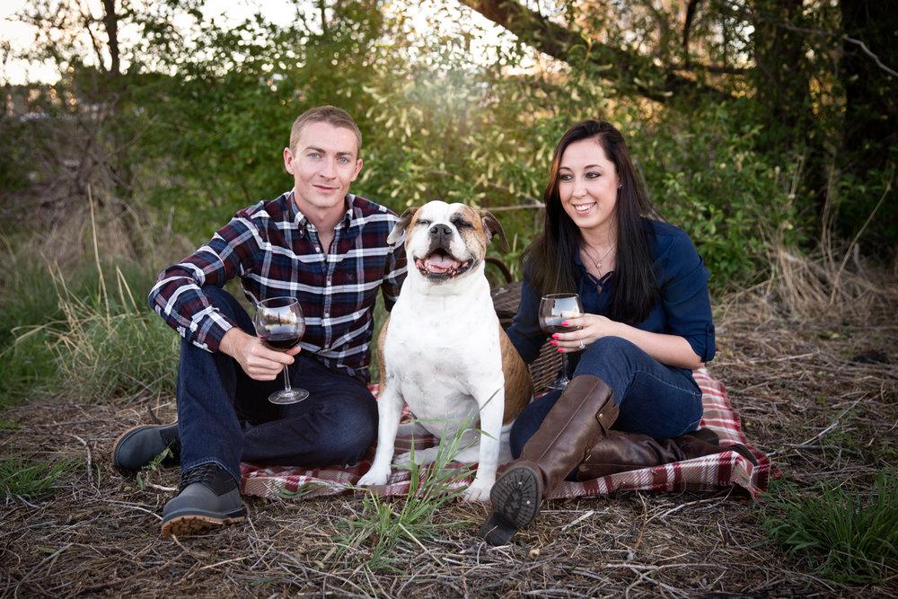 Cody+HeatherEngaged_82-fb.jpg