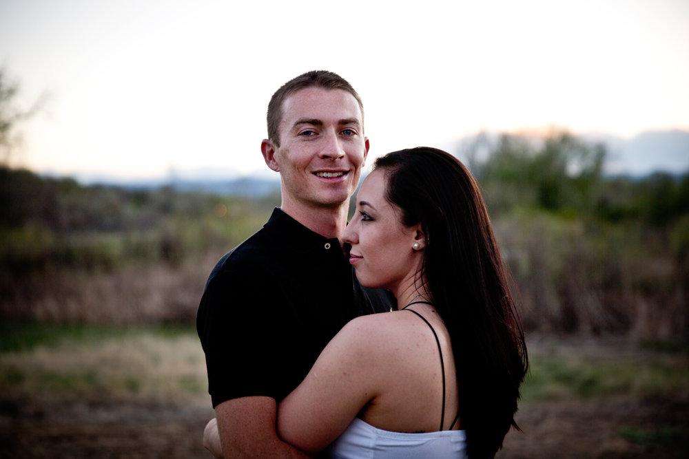 Cody+HeatherEngaged_305-fb.jpg