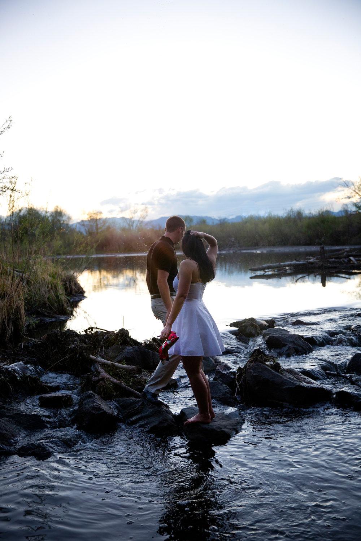 Cody+HeatherEngaged_381-fb.jpg