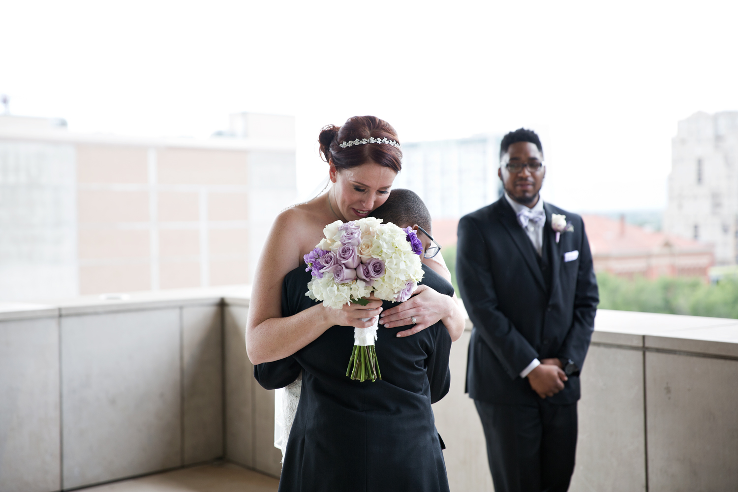 CHAMBERSwedding_1632-blog.jpg