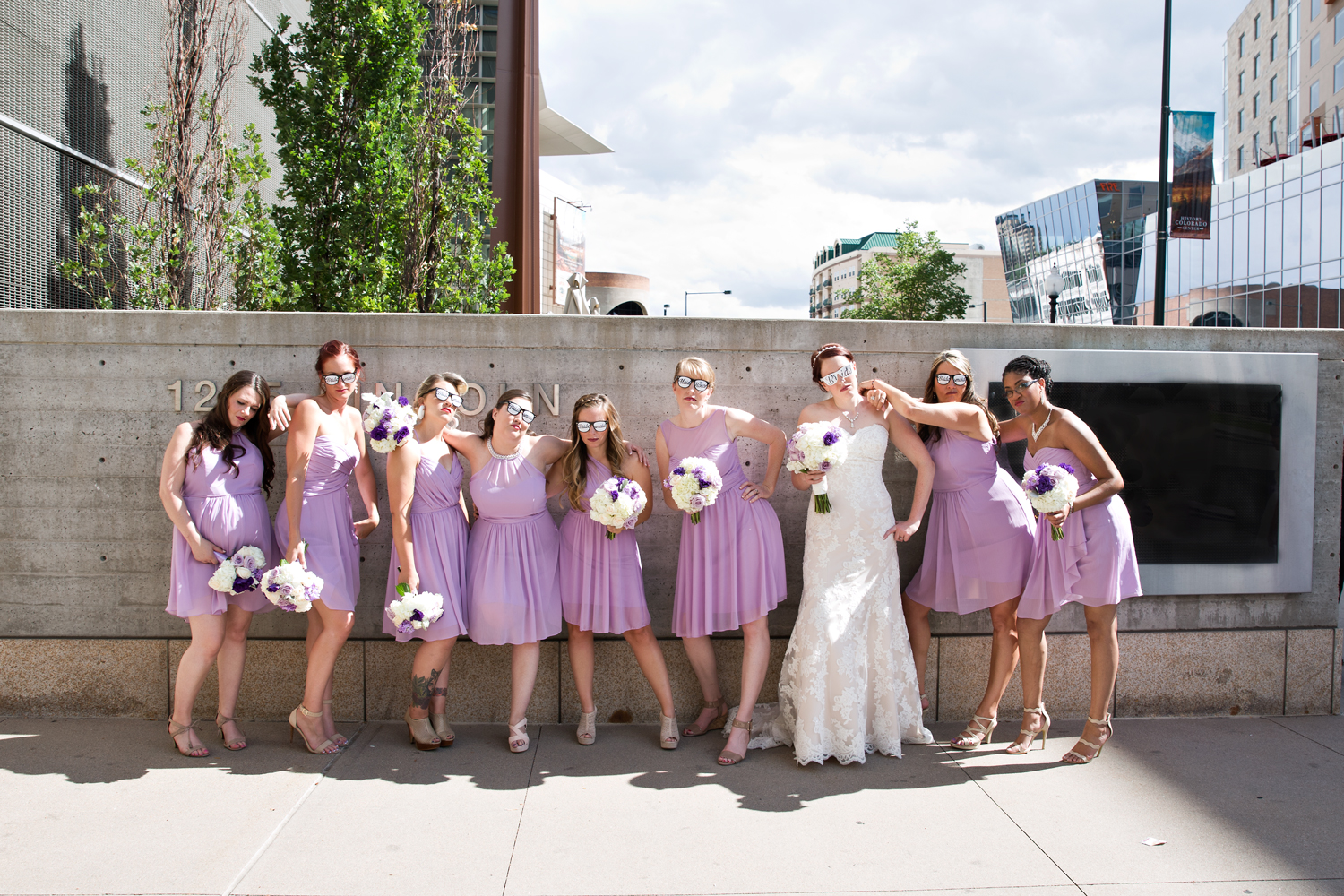 CHAMBERSwedding_1814-blog.jpg